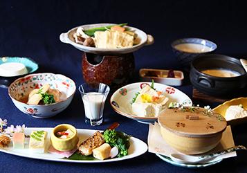 Kyo-ryori